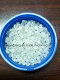 Alta calidad y diversas tallas del diamante blanco áspero sin cortar de Hpht