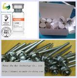 Farmaceutisch Ruw Steroid Poeder Lyrica Pregabalin 99%