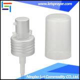 Pompa crema di plastica della bottiglia per imballaggio cosmetico