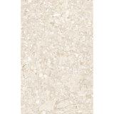 Хорошие застекленные Quanlity керамические плитки стены ванной комнаты