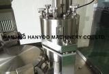 Machines de remplissage complètement automatiques de capsule de Njp-800c