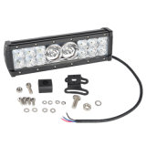 Barra ligera de Yourparts LED (YP-8120)