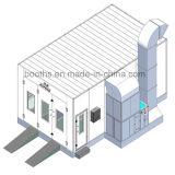 De economische Elektrische Camera van de Auto van de Verf van de Nevel van de Oven met Ce
