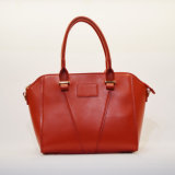 Kosteneffektive Dame Leather Handbags
