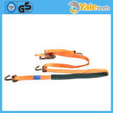 Хлестать Strap для Car Transportation, Accessory Cars, Truck Accessory