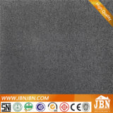 20mm Good Quality Porcelain Tile/Full Body Floor Tile 600*600mm