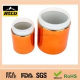 Бутылка крома TPR для пакета питания