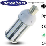 cETLus/ETL Retrofit 36W LED Corn Bulb voor Highway Billboard Use