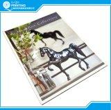 카탈로그 책 잡지 중국 인쇄