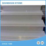 Punti della scala di punti della pietra del granito dei materiali da costruzione