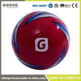 De recentste Bal van het Voetbal van pvc van de Verkoop van de Stijl in Massa