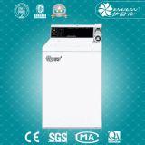 Acheter la pièce de monnaie de blanchisserie de machines à laver dans des prix actionnés