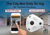 Облако франтовское Vr WiFi Fisheye камера 360 градусов
