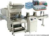 Het verpakken van Verpakkende Machine (SUS)