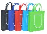 Non-Wovenショッピング・バッグ、Foldable Non-Woven袋