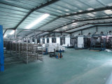 saco grande do Polypropylene 1000kgs
