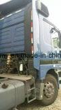 Shanghai-Shpping 2008 Zweden-Gemaakt de 420HP/20ton Gebruikte Prime-Mover van Volvo Fh12 Vrachtwagen van de Tractor
