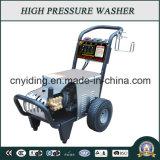 80bar 8L/Min de Elektrische Wasmachine van de Druk (hpw-DP0815DC)