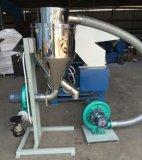 Orste Plastik, der Maschine zentralen Schnell-Geschwindigkeit Granulierer zerquetschend granuliert