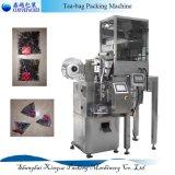 Machine à emballer automatique de sachet à thé de triangle (XY-60ED)