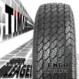 Timax Superior Quality Cheap Winter PCR Passenger Car Tyres 215/60r16, 215/60r16c für Sale