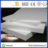 La Chine ENV Expanded Polystyrene Foam pour Cement Sandwich Panel
