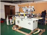 DP-420 de Scherpe Machine van de Matrijs van de Pakking van EVA