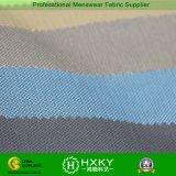 Ткань зубочистки нейлона 100% Silk для одежды людей