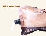 Trattamento della mascherina dei capelli della cheratina dell'oro di Masaroni (nutrizione eccellente di moisture+double)