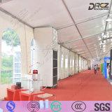 산업 사용을%s 포장된 HVAC 상업적인 에어 컨디셔너