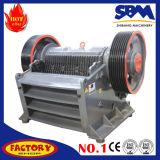 Pew400*600 석회석 채광 기계 장비