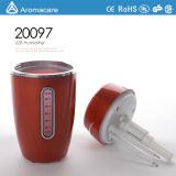 Car (20097)のための小型Aroma Diffuser
