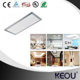 600 X 1200 72W LED Flat Panel Light voor Europese Market