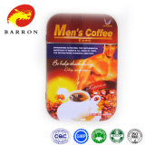 Coffee Health Food der Männer für Male Enhancement Sex Medicine
