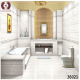 300 * 600 mm Material de Construcción del azulejo de cerámica de pared (36021)