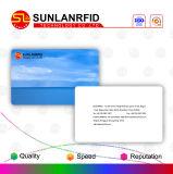 Chipkarte Belüftung-125kHz kontaktlose Em4100/Tk4100 für Epson Drucker
