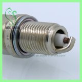 Irídio Power Spark Plug para Toyota 90919-01184