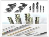Машина инструмента CNC 5-Axis меля для стандартных режущих инструментов