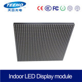 Use dell'interno SMD P7.62 Full Color LED Advertizing Screen per Fixed