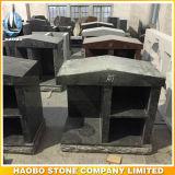 Graniet Columbarium 24 Gebieden voor Verkoop