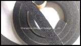 Auto-Maschine wasserdichtes NBR Belüftung-CR Gummischaumgummi-Dichtungs-Streifen