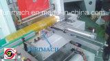 Automatische Verpackungsmaschine-/L-Stype-Band-Großhandelsverpackungsmaschine Fr-Bz400 des Band-2015