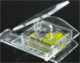 CO2 acrylique machine de découpe laser