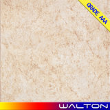 azulejo de suelo de cerámica Finished de 400X400 Matt (WT-4524)