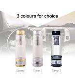 Чашка 12V/24V топления автомобиля