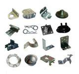 Весь компонент металла видов