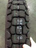 weg vom Straßen-Motorrad-Reifen 3.50-18