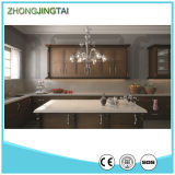 Slab prefabbricato, Granite Countertop per Kitchen e Vanity