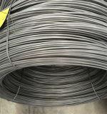 De Draad van het staal Swch22A voor het Maken van Drywall Schroeven
