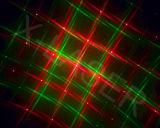 Laser extérieur léger de projecteur de lumières de Noël d'Elf/décoration extérieure de Noël de lumière laser